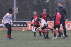 "HBC Voetbal • <a style=""font-size:0.8em;"" href=""http://www.flickr.com/photos/151401055@N04/49514313808/"" target=""_blank"">View on Flickr</a>"