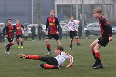 "HBC Voetbal • <a style=""font-size:0.8em;"" href=""http://www.flickr.com/photos/151401055@N04/49514314183/"" target=""_blank"">View on Flickr</a>"