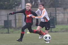 "HBC Voetbal • <a style=""font-size:0.8em;"" href=""http://www.flickr.com/photos/151401055@N04/49514314223/"" target=""_blank"">View on Flickr</a>"