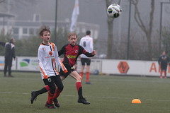 "HBC Voetbal • <a style=""font-size:0.8em;"" href=""http://www.flickr.com/photos/151401055@N04/49514315158/"" target=""_blank"">View on Flickr</a>"