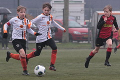 "HBC Voetbal • <a style=""font-size:0.8em;"" href=""http://www.flickr.com/photos/151401055@N04/49514315298/"" target=""_blank"">View on Flickr</a>"