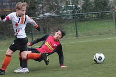 "HBC Voetbal • <a style=""font-size:0.8em;"" href=""http://www.flickr.com/photos/151401055@N04/49514315413/"" target=""_blank"">View on Flickr</a>"