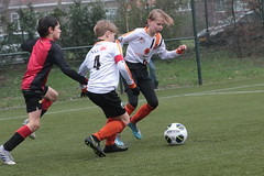 "HBC Voetbal • <a style=""font-size:0.8em;"" href=""http://www.flickr.com/photos/151401055@N04/49514315548/"" target=""_blank"">View on Flickr</a>"