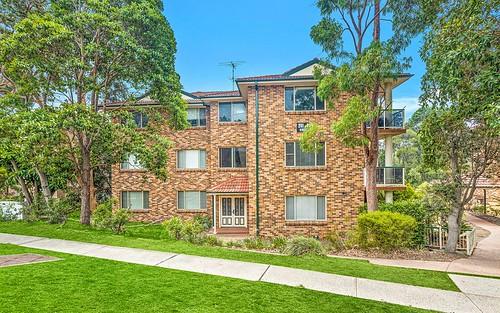 2/241-245 Kingsway, Caringbah NSW 2229