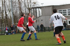 "HBC Voetbal • <a style=""font-size:0.8em;"" href=""http://www.flickr.com/photos/151401055@N04/49514322668/"" target=""_blank"">View on Flickr</a>"