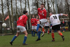 "HBC Voetbal • <a style=""font-size:0.8em;"" href=""http://www.flickr.com/photos/151401055@N04/49514322768/"" target=""_blank"">View on Flickr</a>"