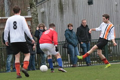 "HBC Voetbal • <a style=""font-size:0.8em;"" href=""http://www.flickr.com/photos/151401055@N04/49514322848/"" target=""_blank"">View on Flickr</a>"