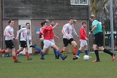 "HBC Voetbal • <a style=""font-size:0.8em;"" href=""http://www.flickr.com/photos/151401055@N04/49514324368/"" target=""_blank"">View on Flickr</a>"