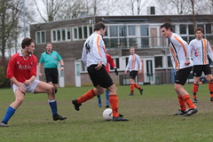 "HBC Voetbal • <a style=""font-size:0.8em;"" href=""http://www.flickr.com/photos/151401055@N04/49514324463/"" target=""_blank"">View on Flickr</a>"