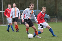 "HBC Voetbal • <a style=""font-size:0.8em;"" href=""http://www.flickr.com/photos/151401055@N04/49514324608/"" target=""_blank"">View on Flickr</a>"