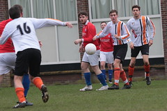 "HBC Voetbal • <a style=""font-size:0.8em;"" href=""http://www.flickr.com/photos/151401055@N04/49514325123/"" target=""_blank"">View on Flickr</a>"