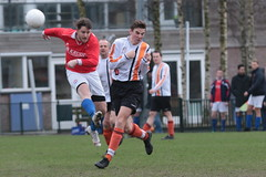 "HBC Voetbal • <a style=""font-size:0.8em;"" href=""http://www.flickr.com/photos/151401055@N04/49514325318/"" target=""_blank"">View on Flickr</a>"