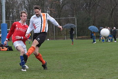 "HBC Voetbal • <a style=""font-size:0.8em;"" href=""http://www.flickr.com/photos/151401055@N04/49514325898/"" target=""_blank"">View on Flickr</a>"