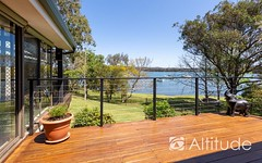 57 Bay Road, Bolton Point NSW