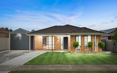 10 Priorswood Drive, Hoppers Crossing VIC