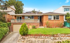 77 Moncrieff Drive, East Ryde NSW