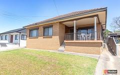 84 Walters Road, Blacktown NSW