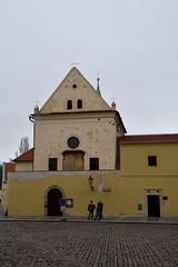 IMGP7672 (hlavaty85) Tags: praha prague mary angels marie andělé church kostel
