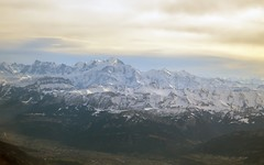 Mont-Blanc (Riex) Tags: mtblanc montblanc mountains montagnes summit sommet peaks nature french alps alpes flying envol aerialphotography birdseyeview paysage landscape france g9x