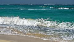 2020-01-17_12-34-16_ILCE-6500_DSC00752_DxO (miguel.discart) Tags: beach dxo boavista 2020 88mm editedphoto createdbydxo e18135mmf3556oss ocean sea mer holiday iso100 sony plage meteo guidedtour focallength88mm focallengthin35mmformat88mm ilce6500 sonyilce6500 sonyilce6500e18135mmf3556oss voyage travel weather vacances tour visite visiteguidee