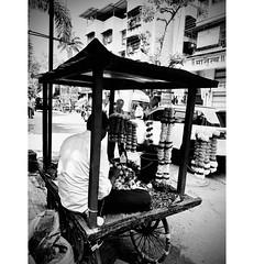 Vendors life #flickr #bnw #blackandwhite #streetphotography #urbanphotography #india #urbanphotography #instagram #black&white (varuntankemail) Tags: flickr bnw blackandwhite streetphotography urbanphotography india instagram black