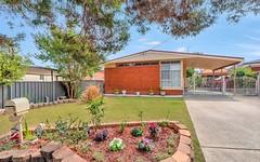 9 Lenton Avenue, Fairfield West NSW