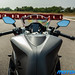 2020-TVS-Apache-RR-310-29