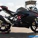 2020-TVS-Apache-RR-310-12