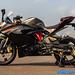 2020-TVS-Apache-RR-310-3