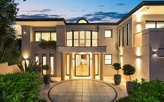 114 Hopetoun Avenue, Vaucluse NSW