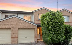 26/188 Walker Street, Quakers Hill NSW