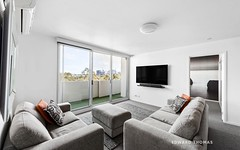 405/60 Speakmen Street, Kensington VIC