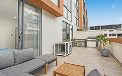 404/23 Pacific Parade, Dee Why NSW
