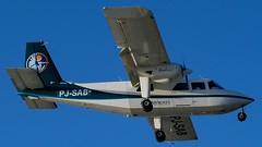PJ-SAB-1 BN2 SXM 202002