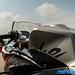 2020-TVS-Apache-RR-310-30