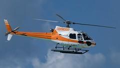 F-GFLL-1 AS350 SXM 202002