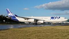 F-GLZO-2 A343 SXM 202002