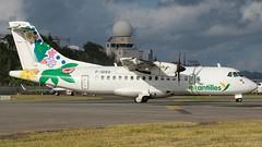 F-OIXO-1 ATR42 SXM 202002