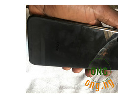 Apple Iphone X 256gig (omoresther2008) Tags: olx nigeria olxnigeria nig abuja lagos phones sell buy online