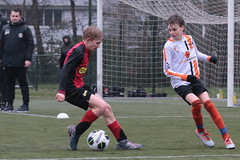 "HBC Voetbal • <a style=""font-size:0.8em;"" href=""http://www.flickr.com/photos/151401055@N04/49514831726/"" target=""_blank"">View on Flickr</a>"
