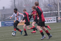 "HBC Voetbal • <a style=""font-size:0.8em;"" href=""http://www.flickr.com/photos/151401055@N04/49514831831/"" target=""_blank"">View on Flickr</a>"