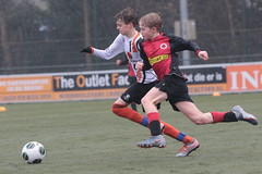 "HBC Voetbal • <a style=""font-size:0.8em;"" href=""http://www.flickr.com/photos/151401055@N04/49514832096/"" target=""_blank"">View on Flickr</a>"