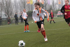 "HBC Voetbal • <a style=""font-size:0.8em;"" href=""http://www.flickr.com/photos/151401055@N04/49514832326/"" target=""_blank"">View on Flickr</a>"