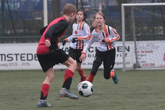 "HBC Voetbal • <a style=""font-size:0.8em;"" href=""http://www.flickr.com/photos/151401055@N04/49514832506/"" target=""_blank"">View on Flickr</a>"