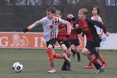 "HBC Voetbal • <a style=""font-size:0.8em;"" href=""http://www.flickr.com/photos/151401055@N04/49514833261/"" target=""_blank"">View on Flickr</a>"