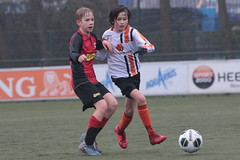 "HBC Voetbal • <a style=""font-size:0.8em;"" href=""http://www.flickr.com/photos/151401055@N04/49514833471/"" target=""_blank"">View on Flickr</a>"