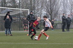 "HBC Voetbal • <a style=""font-size:0.8em;"" href=""http://www.flickr.com/photos/151401055@N04/49514834411/"" target=""_blank"">View on Flickr</a>"