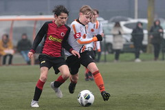 "HBC Voetbal • <a style=""font-size:0.8em;"" href=""http://www.flickr.com/photos/151401055@N04/49514834531/"" target=""_blank"">View on Flickr</a>"