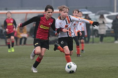 "HBC Voetbal • <a style=""font-size:0.8em;"" href=""http://www.flickr.com/photos/151401055@N04/49514834636/"" target=""_blank"">View on Flickr</a>"