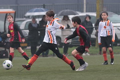 "HBC Voetbal • <a style=""font-size:0.8em;"" href=""http://www.flickr.com/photos/151401055@N04/49514834711/"" target=""_blank"">View on Flickr</a>"